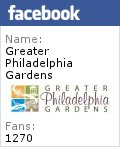 GPG Facebook Badge and results